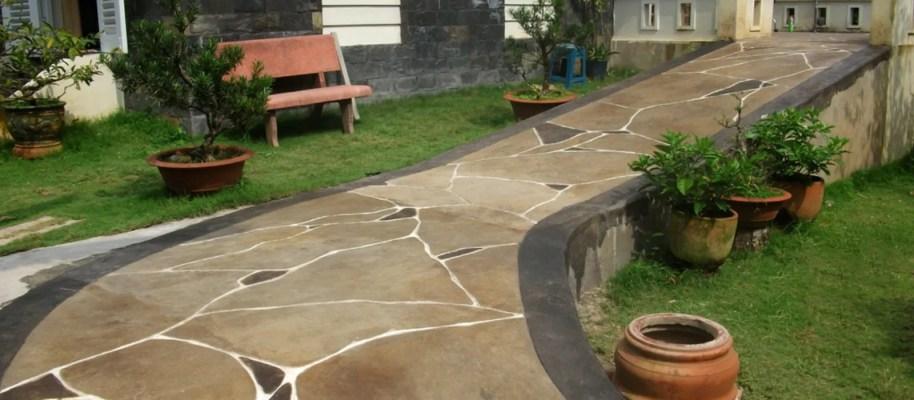 sidewalk-restoration