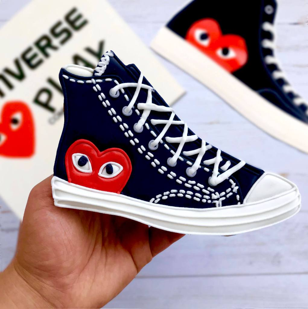converse-cdg-shoes