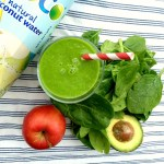 essential-green-smoothie-clear-skin-2