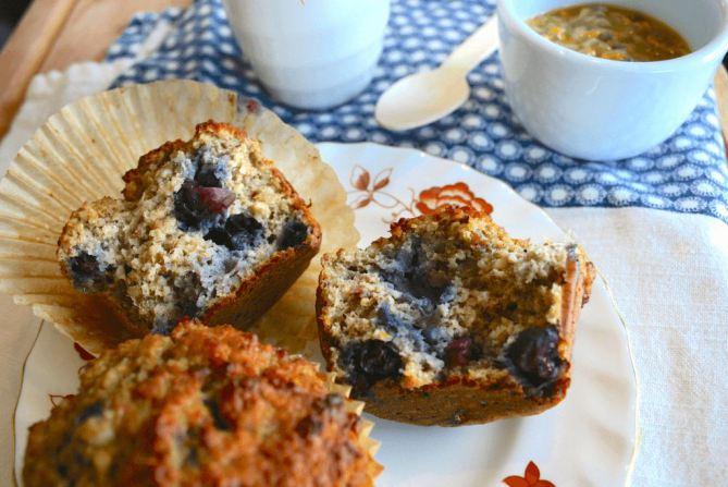 blueberrybanana-muffins3-1024x684-min-min