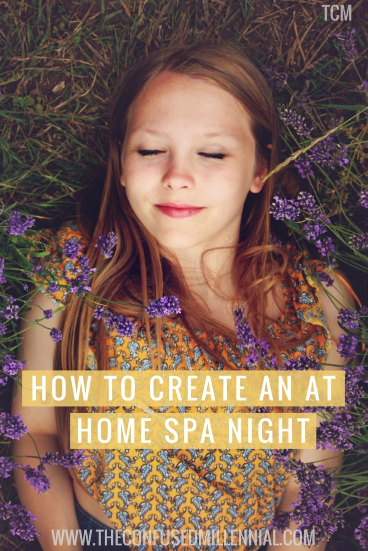 "in need of some serious R&R?  One of my favorite things to do when I am stressed is create an at home spa night! Start with an oil diffuser using some lavender and eucalyptus essential oil. a bubble bath, and top it off with a cooling and refreshing Leaders Cosmetics full sheet face mask. Leaders Cosmetics brings you the best in Korean sheet masks by combining innovative technology with proven natural ingredients. Every formulation is developed by a group of 15 leading dermatologists - providing pure, natural and effective skincare that you can trust. Leaders empowers women to take care of themselves from the inside out with skincare products and formulations that work in just 20 minutes of ""me time."""