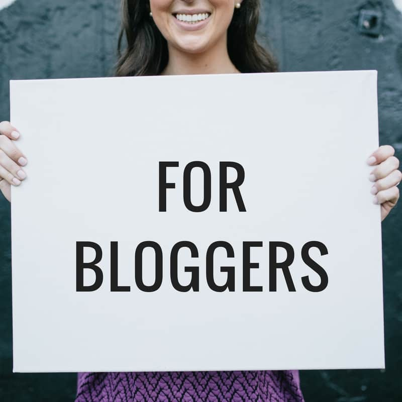 Blog consultant, blog consulting, blog coaching, from blog to business