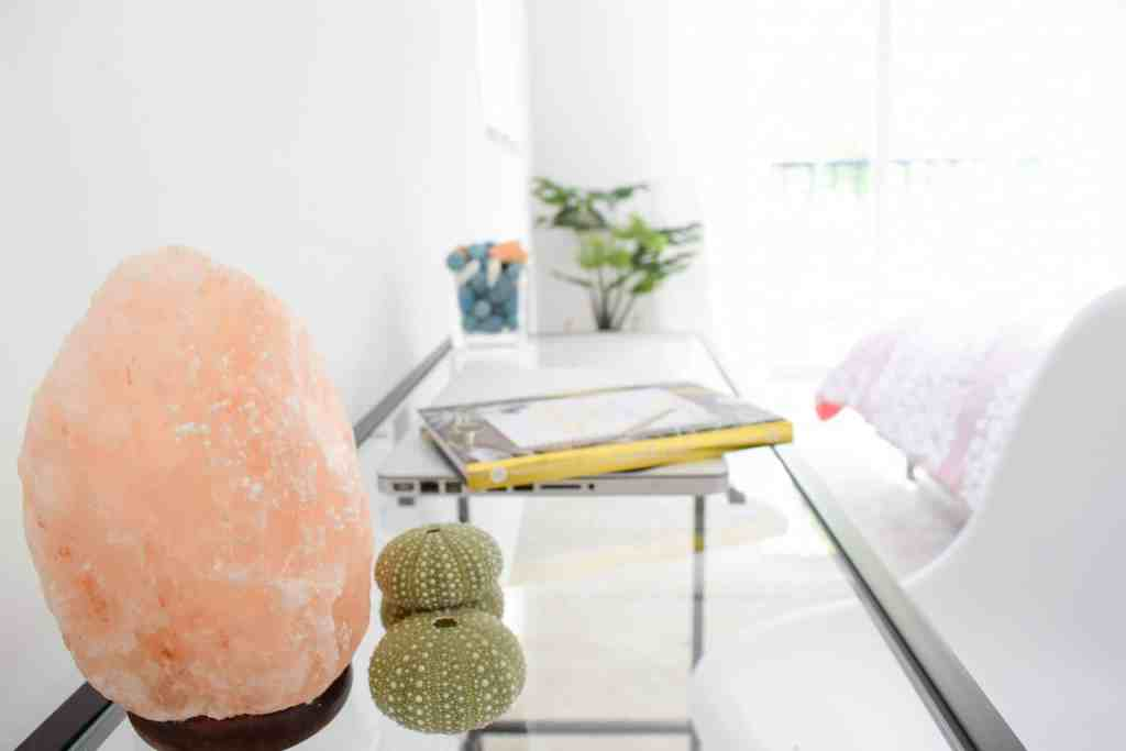 luxi blogger guest room reveal-13