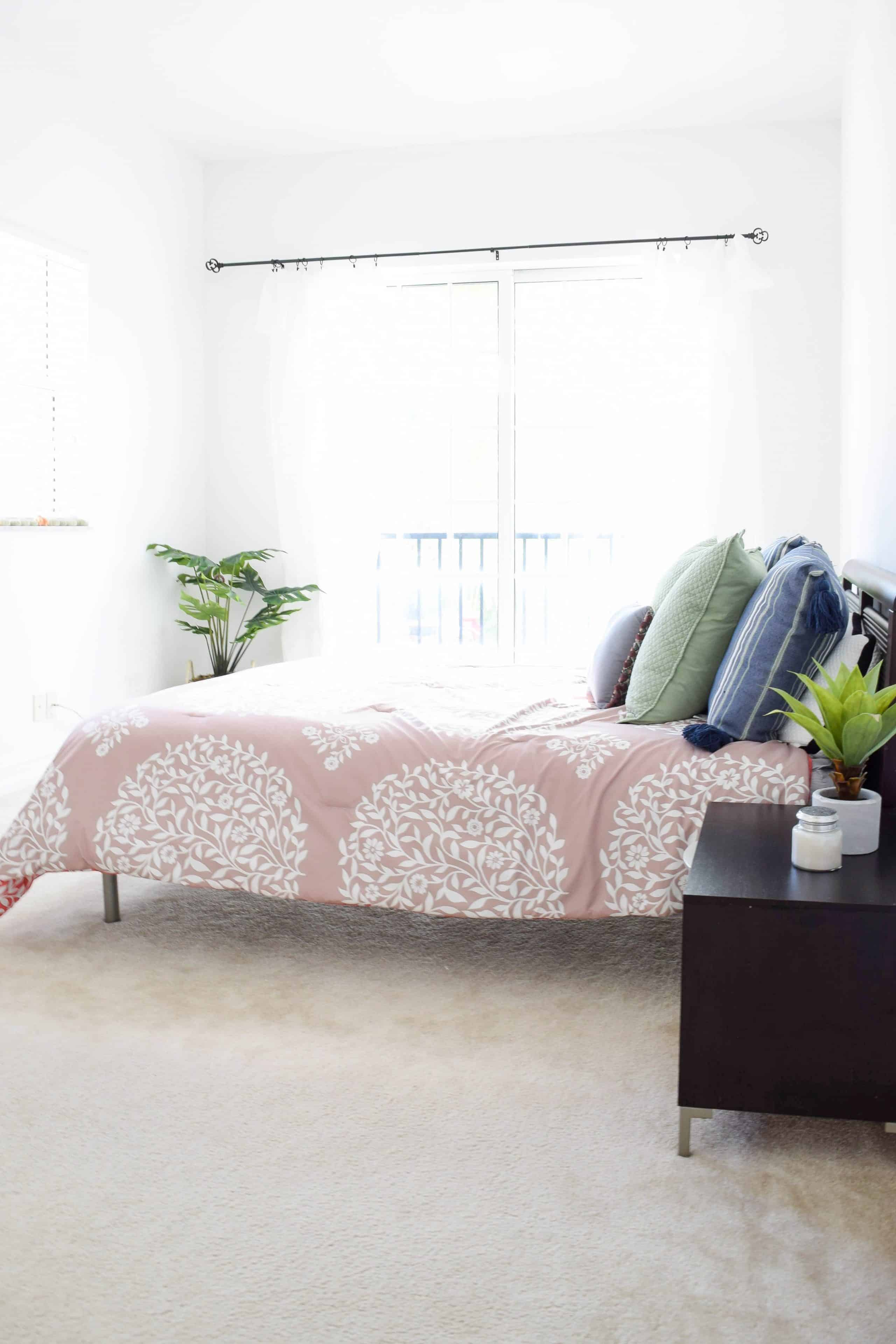 guest bedroom ideas upcycling furniture upcycled furniture