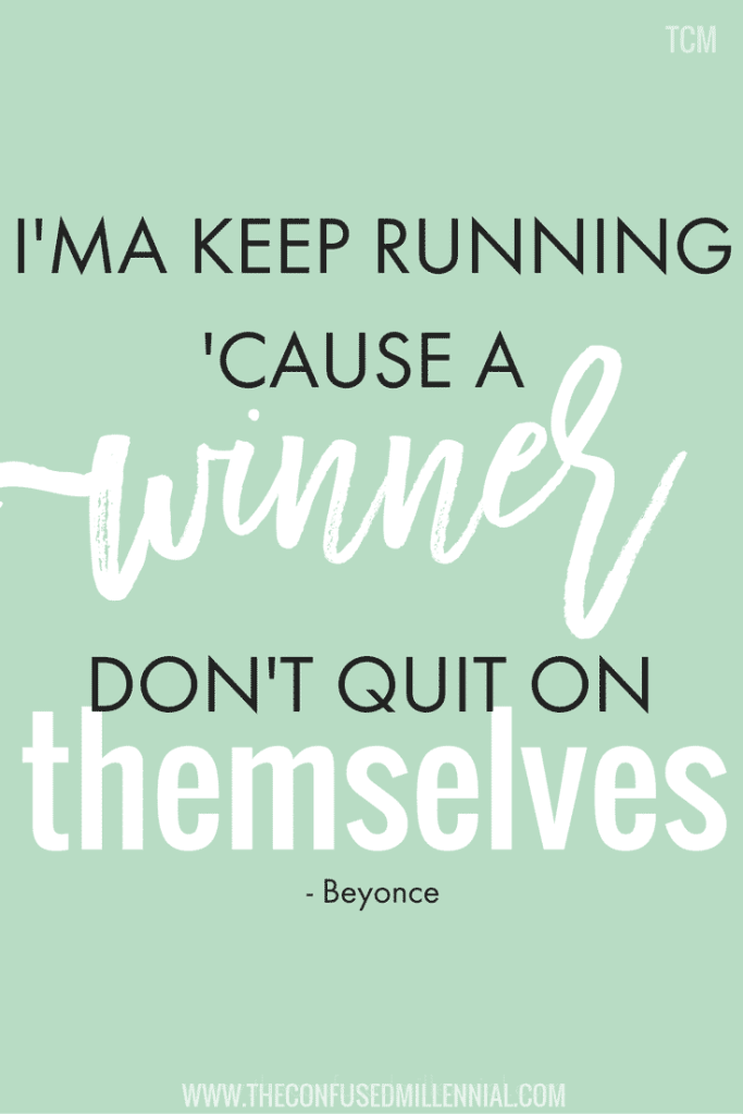 beyonce quotes, motivational quotes, inspiring quotes, how to stay motivated