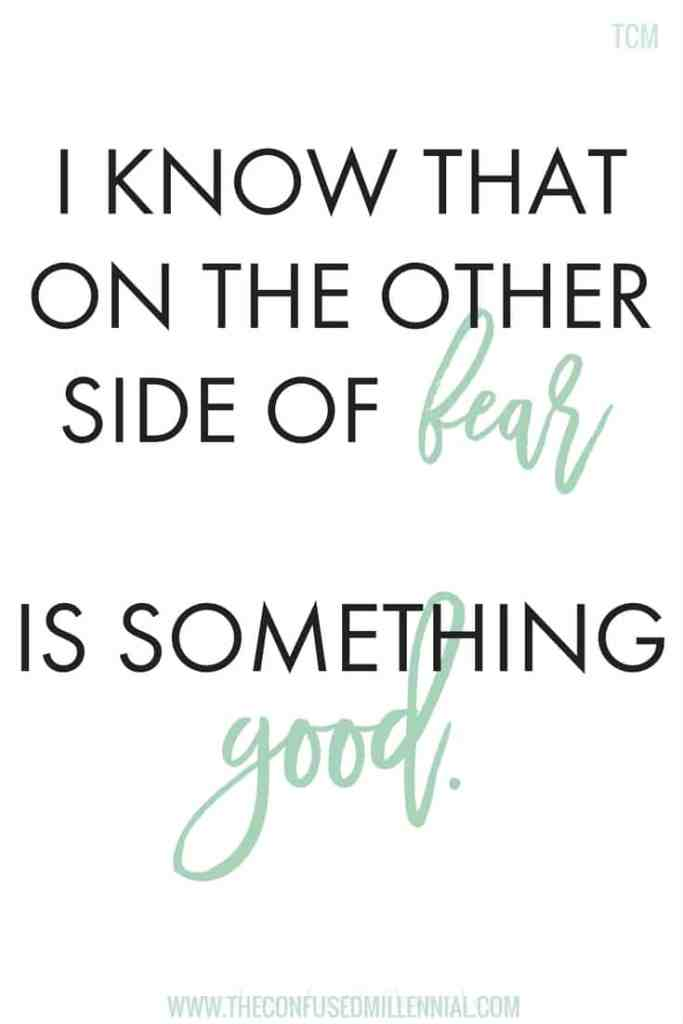fear quotes, overcoming fear, #inspirationalquotes