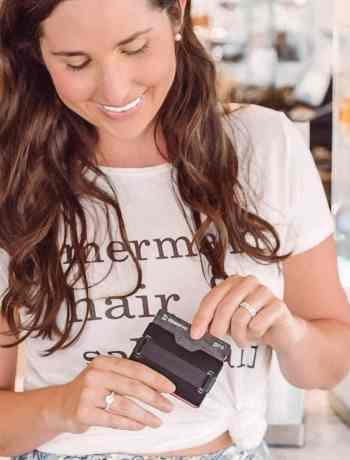 rewards credit card best, how to get a rewards credit card offers, how to choose a rewards credit card tips, #creditcard, #rewardscreditcard, #rewardscard, #bestcreditcard, #bestrewardscreditcard