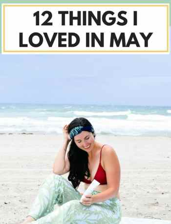 things i loved in may, millennial blogger monthly obsessions, loving lately things for millennial women, amavara skin care, career and personal development, #monthlyobsessions, #lovinglately, #millennialblogger, #millennialblog