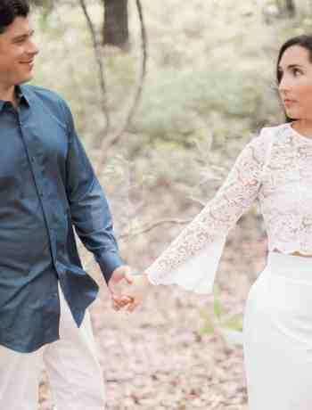 Millennials, 5 Conversations To Have Before Getting Engaged, simple engagement rings, relationship tips and advice, struggles and truths for dealing with issues with boyfriends or girlfriends, how to know if you're ready to get engaged, #relationshipgoals, #relationshiptips, #engaged, #engagement, #engagementrings, #relationshipadvice