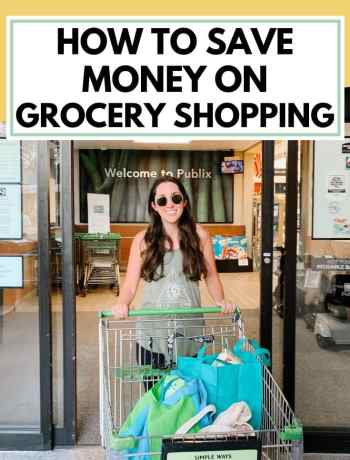 How To Save Money On Groceries Every Month On A Tight Budget, grocery shopping on a budget for one or two or the entire family, frugal living on groceries, how to cut your grocery bill in half or more, budgeting tips for monthly food budget, budget hacks on food bills, what to do if you spend too much on groceries and meals out, #groceryshopping, #groceries, #frugalliving, #savemoney, #moneytips