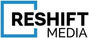 Reshift Media 1
