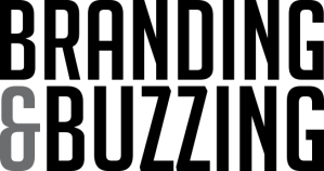 Branding Buzzing