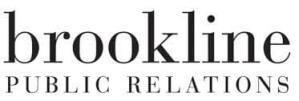 Brookline Public Relations