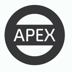 APEX PR