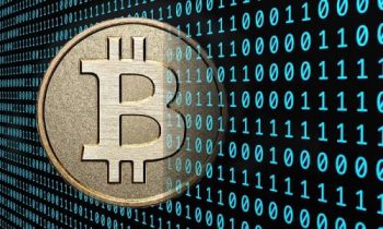 Cryptocurrency e1514606173656