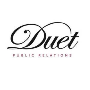 Duet Public Relations