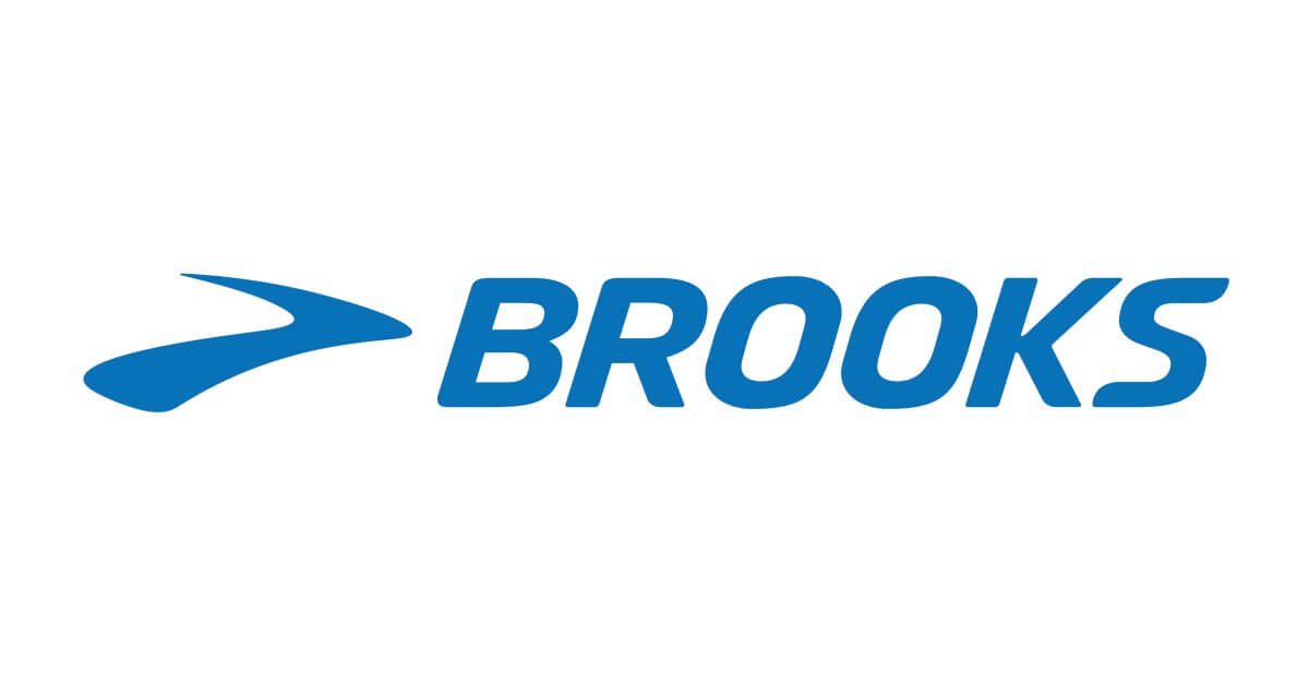 brooks running company