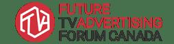 FutureTVAdvertisingCanada