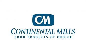Continental Mills Inc