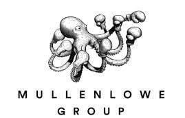 MullenLowe Group