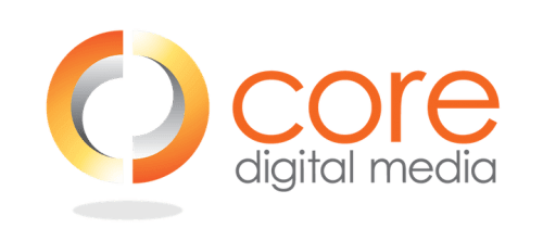 Core Digital Media