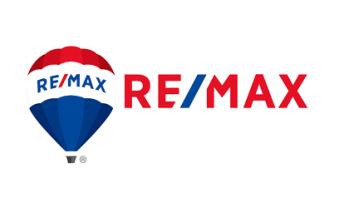 RE:MAX