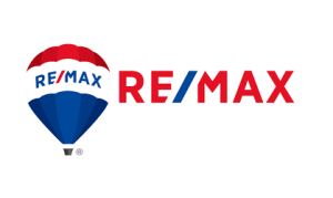 RE:MAX