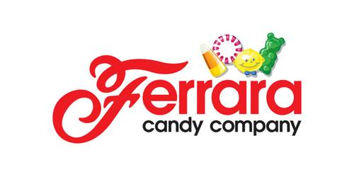 Ferrara Candy
