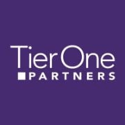 Tier One Partners