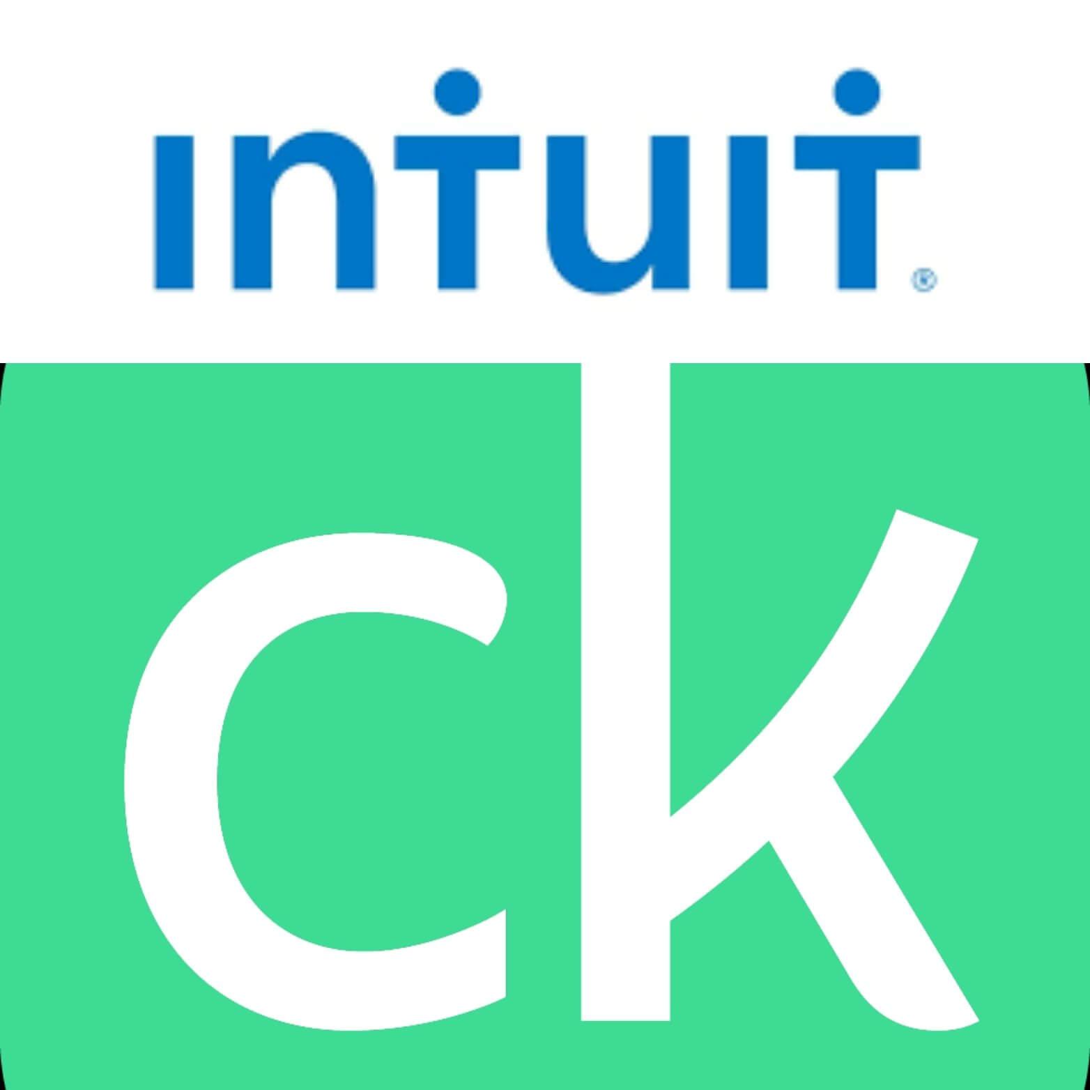 Intuit Credit Karma