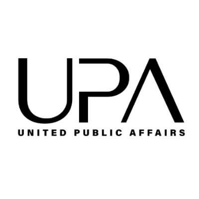 United Public Affairs