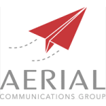 Aerial Communications Group