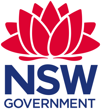 Place Management NSW