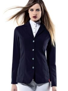 Animo Lance Show Jacket