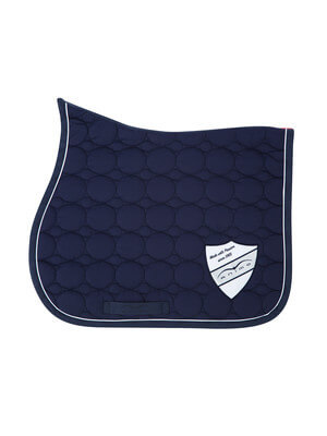 Animo Wi Saddle Pad