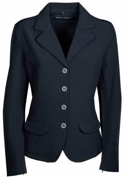 Harrys Horse Show Jacket