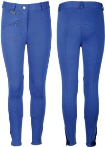 Harrys Horse Slim Fit Riding Breeches Kids