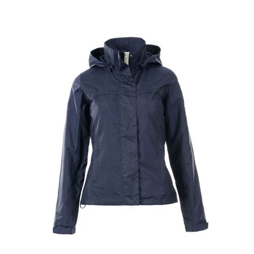Horze Irina Women's Light Summer Jacket