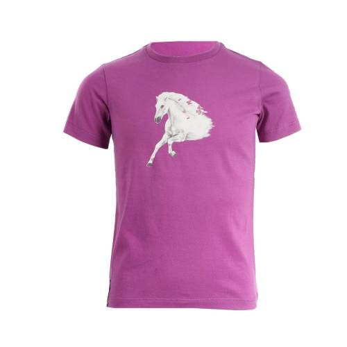 Horze Junior Jalie T-Shirt