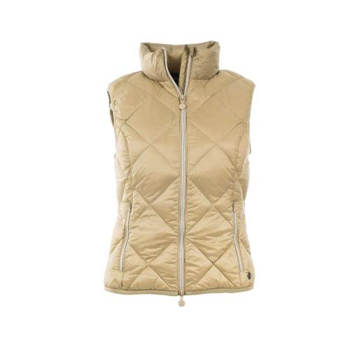Horze Laurel Down Vest