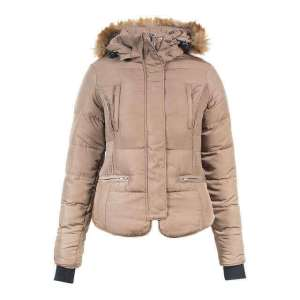 Horze Crescendo Ariana Short Coat