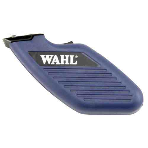 Wahl Pocket Pro Clipper Purple