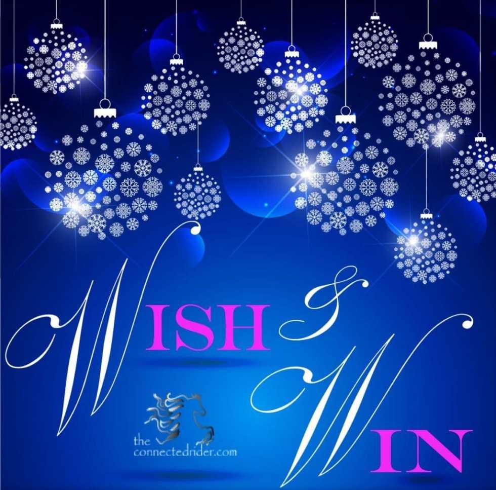 Wish & Win It