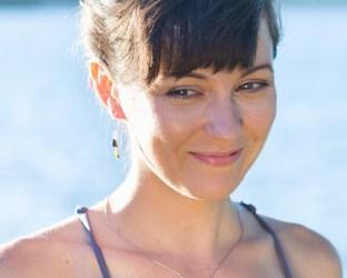001: How To Avoid Yoga Teacher Burnout with Erin Aquin
