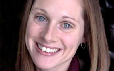 022: LinkedIn Marketing for Yoga Teachers with Chrissie Wywrot