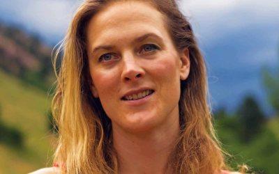 048: Eating Disorder Education for Yoga Teachers with Tabitha Farrar