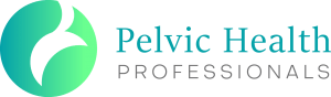 Pelvic Health Professionals
