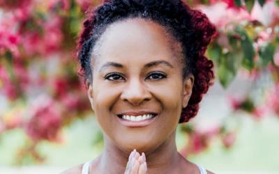 219: Yoga for Abundant Bodies with Dianne Bondy