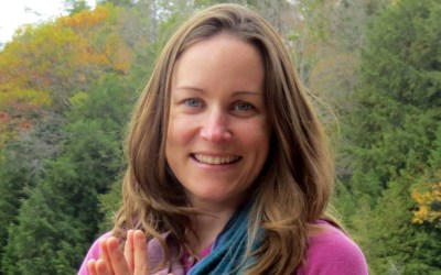 220: Alternatives to Namaste with Shannon Crow