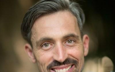 224: 8 Yoga Business Lessons with Manu Molina de la Torre
